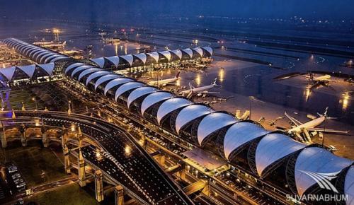 Suvarnabhumi.Airport.360.212