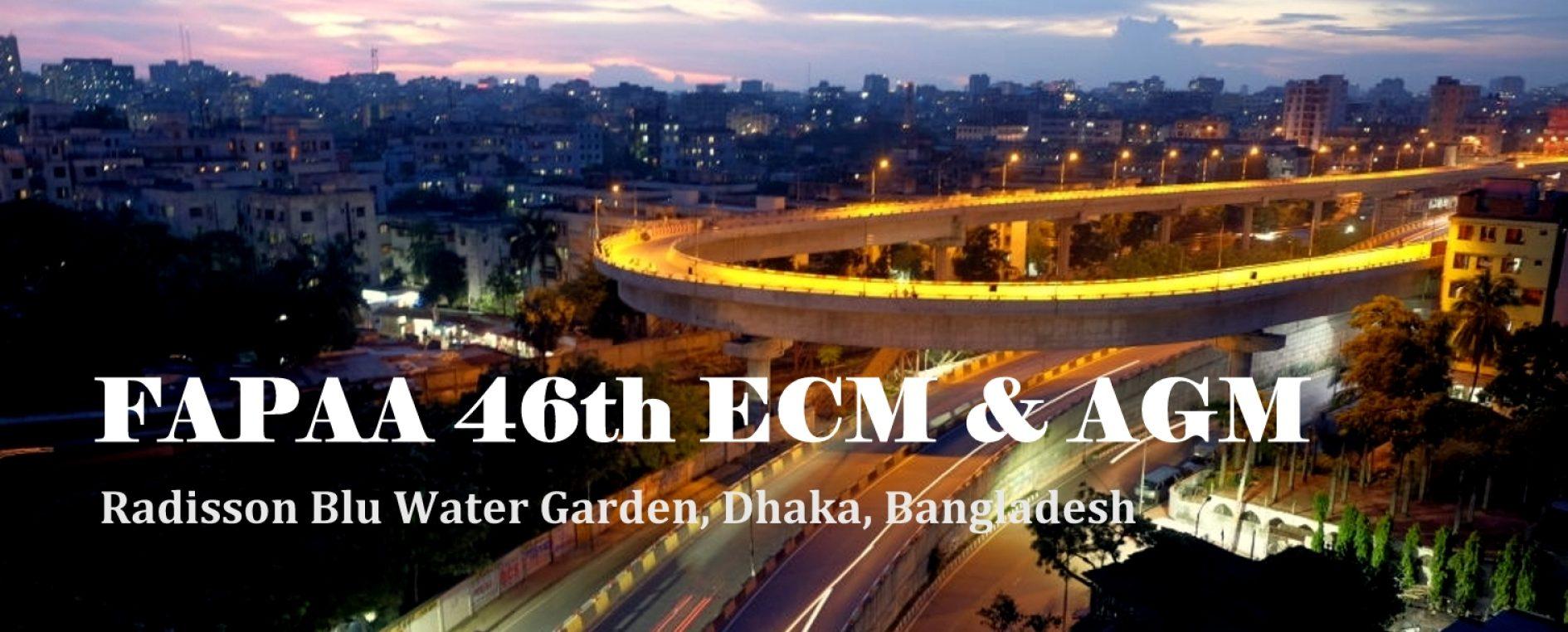 FAPAA-46th-ECM-Cover